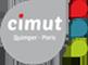 Logo cimut